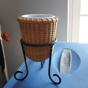 Other - Toothpick holder